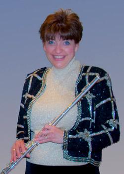 Lynn Putnam