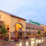 Picture of Southlake central market